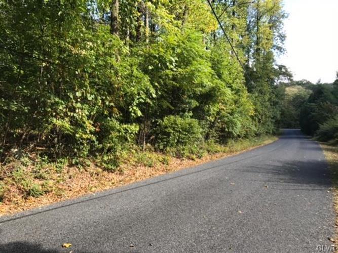 9521 Landis Lane, East Greenville, PA - USA (photo 2)