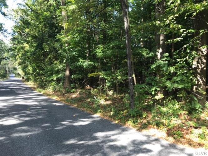 9521 Landis Lane, East Greenville, PA - USA (photo 3)