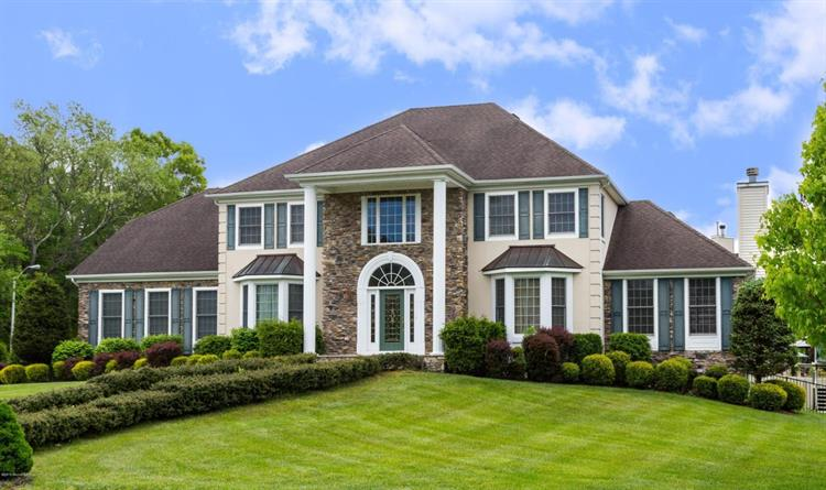 1 Alexis Drive, Farmingdale, NJ - USA (photo 2)