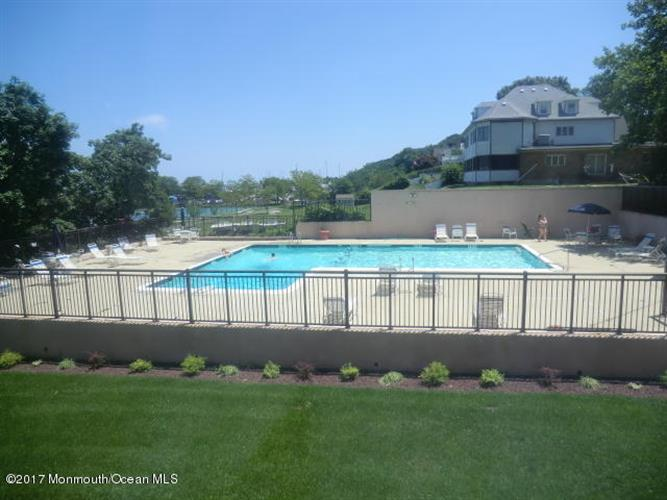 10 Ocean Boulevard, Atlantic Highlands, NJ - USA (photo 1)