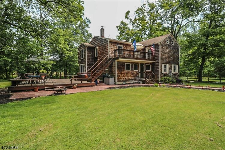 134 Oak Grove Rd, Flemington, NJ - USA (photo 4)