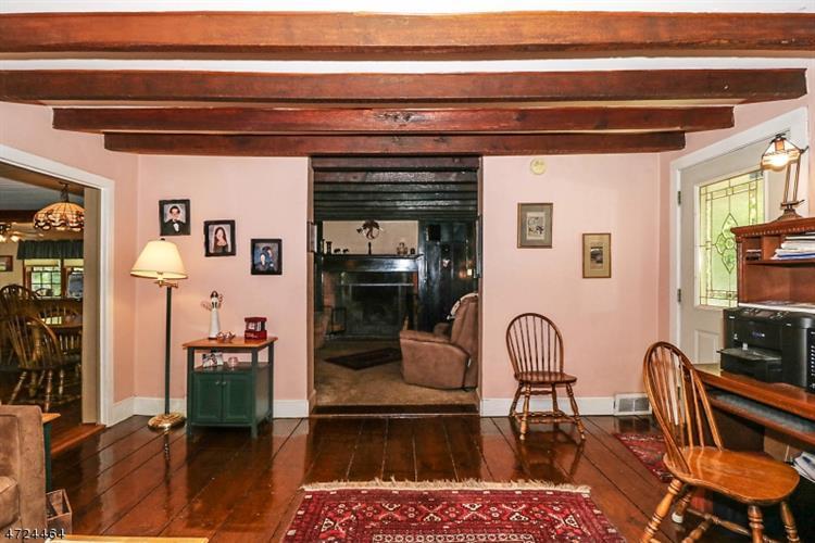134 Oak Grove Rd, Flemington, NJ - USA (photo 5)