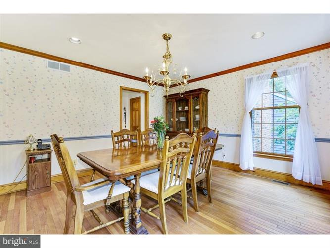 3 Stags Leap Court, Tabernacle, NJ - USA (photo 5)