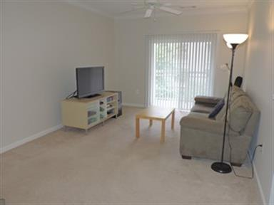 9490 Virginia Center Boulevard, Unit 223 223, Vienna, VA - USA (photo 5)