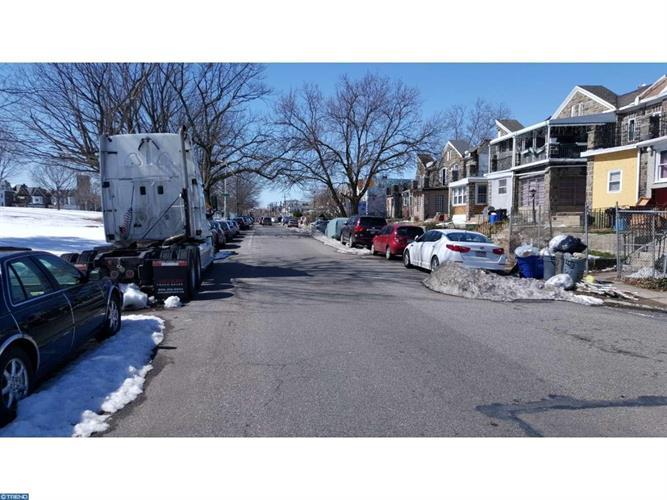 1137 W Wingohocking St, Philadelphia, PA - USA (photo 4)