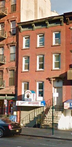 370 Willis Avenue, Bronx, NY - USA (photo 2)
