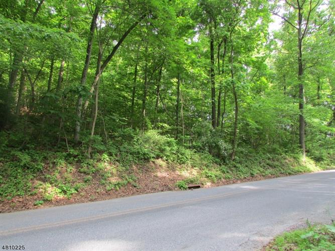 0 Fox Farm Road, Harmony Township, NJ - USA (photo 1)