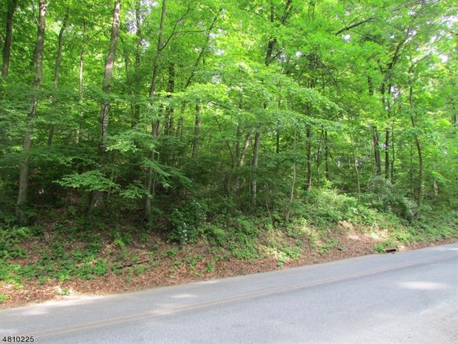 0 Fox Farm Road, Harmony Township, NJ - USA (photo 2)
