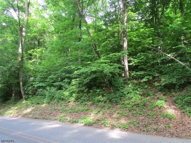 0 Fox Farm Road, Harmony Township, NJ - USA (photo 3)