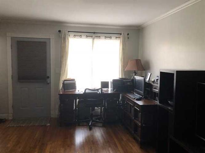 2 Colonial Rd 122, Beacon, NY - USA (photo 3)