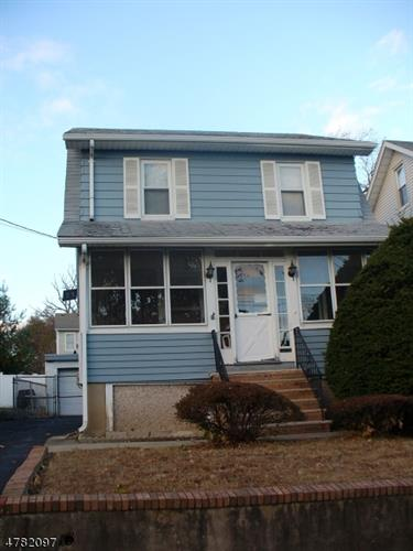 23 Ward Pl, Montclair, NJ - USA (photo 1)