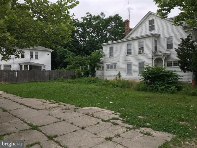 131 N 3rd Street, Millville, NJ - USA (photo 1)