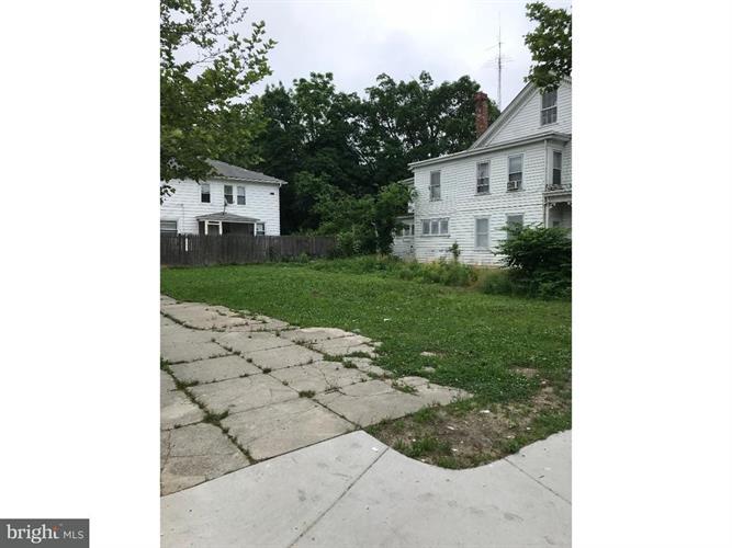 131 N 3rd Street, Millville, NJ - USA (photo 2)