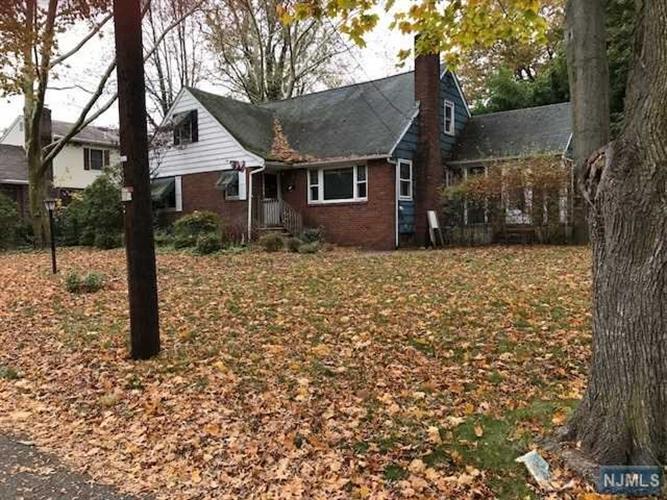 124 Harrison St, Haworth, NJ - USA (photo 2)