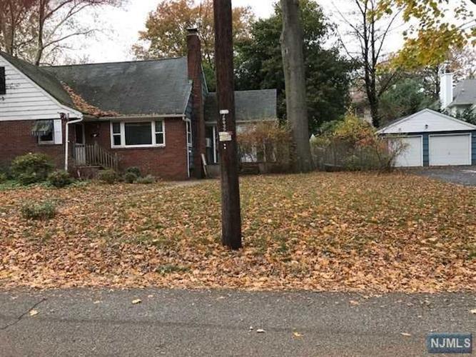 124 Harrison St, Haworth, NJ - USA (photo 3)