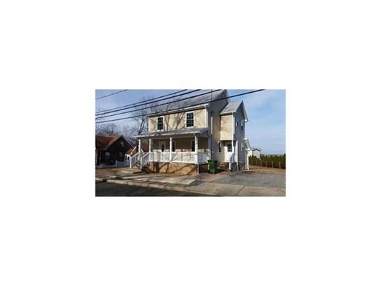 102 Deerfield Road, Sayreville, NJ - USA (photo 1)