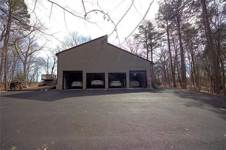 2 White Birch Drive, Millstone, NJ - USA (photo 3)
