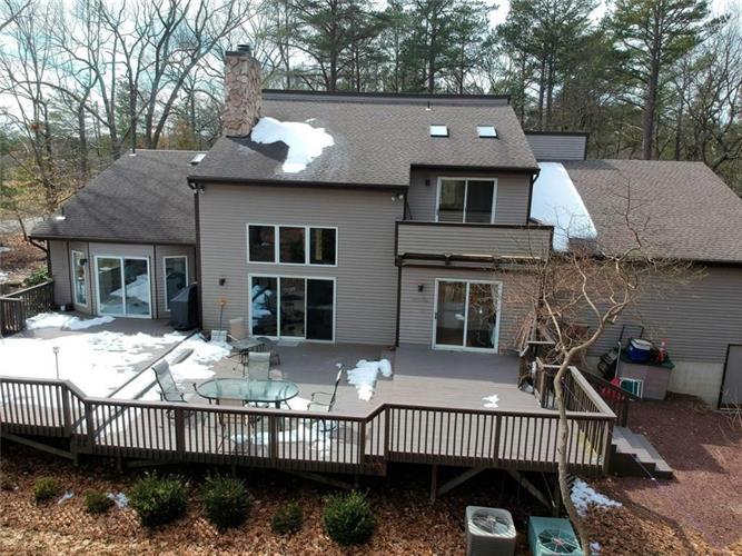 2 White Birch Drive, Millstone, NJ - USA (photo 4)