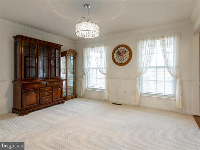 12209 Stanfield Court, Bowie, MD - USA (photo 3)