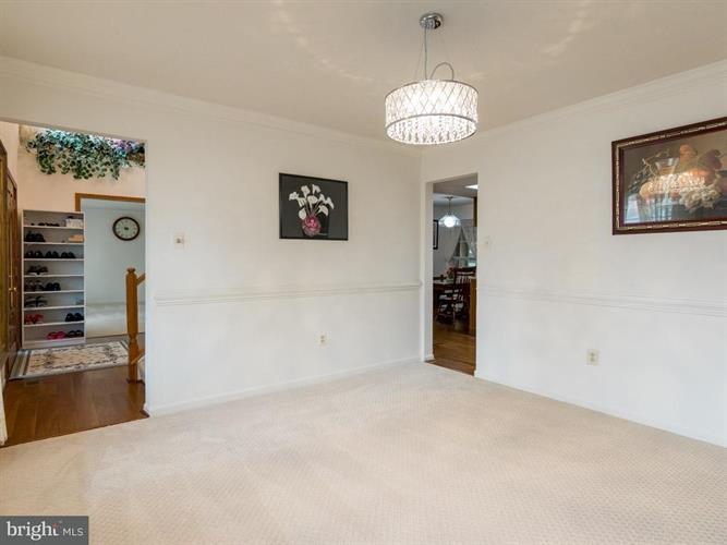 12209 Stanfield Court, Bowie, MD - USA (photo 4)