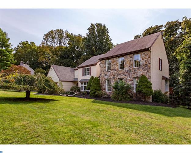 841 Penns Way, West Chester, PA - USA (photo 2)