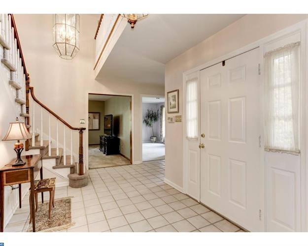 841 Penns Way, West Chester, PA - USA (photo 4)