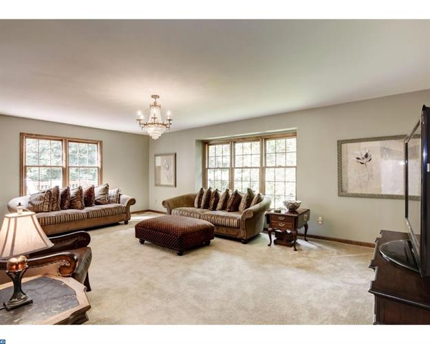 841 Penns Way, West Chester, PA - USA (photo 5)