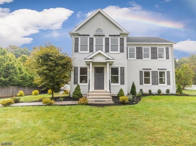 3 Orchard Dr, Chester, NJ - USA (photo 1)