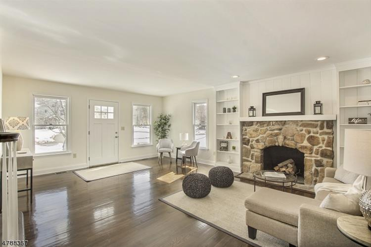 3 Orchard Dr, Chester, NJ - USA (photo 3)