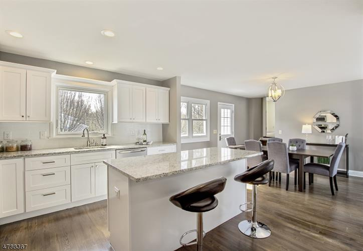 3 Orchard Dr, Chester, NJ - USA (photo 4)