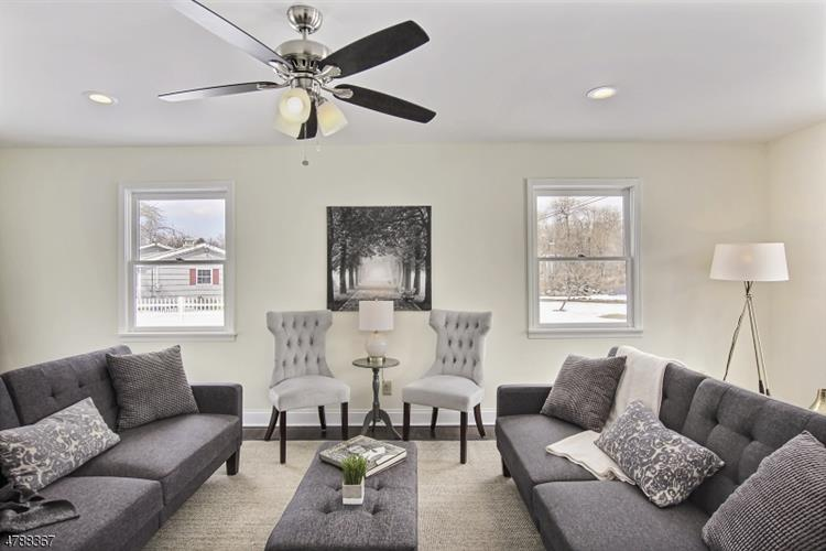 3 Orchard Dr, Chester, NJ - USA (photo 5)