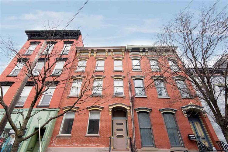 264 7th St, Unit 1 1, Hoboken, NJ - USA (photo 1)