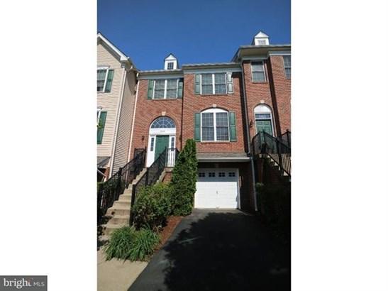 2345 Rosemont Terrace, Furlong, PA - USA (photo 1)