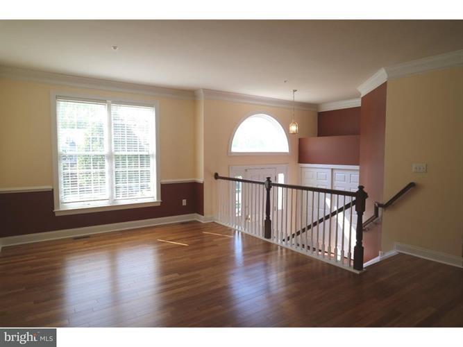 2345 Rosemont Terrace, Furlong, PA - USA (photo 3)