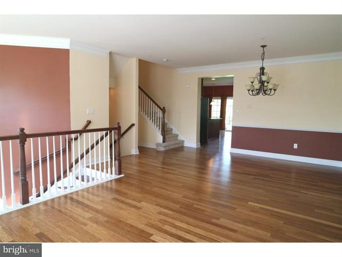 2345 Rosemont Terrace, Furlong, PA - USA (photo 4)