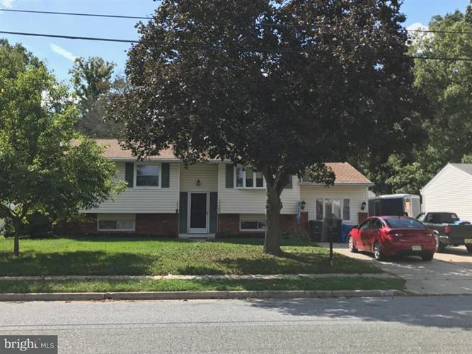 909 Lois Drive, Monroe Township, NJ - USA (photo 1)