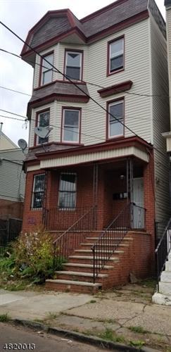 42 Ridgewood Ave, Newark, NJ - USA (photo 1)