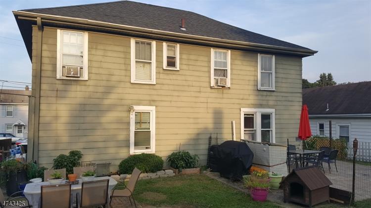 1185 5th Ave, Alpha, NJ - USA (photo 2)