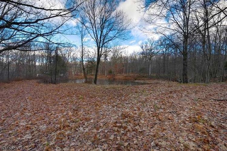 838 Green Pond Rd, Rockaway, NJ - USA (photo 2)