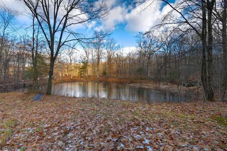 838 Green Pond Rd, Rockaway, NJ - USA (photo 3)