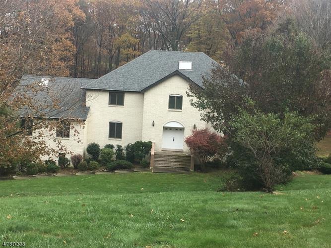 890 Boonton Ave, Boonton Township, NJ - USA (photo 1)