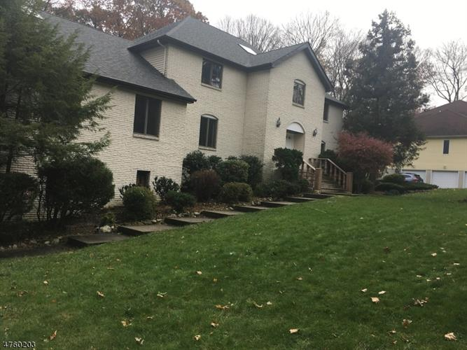 890 Boonton Ave, Boonton Township, NJ - USA (photo 2)