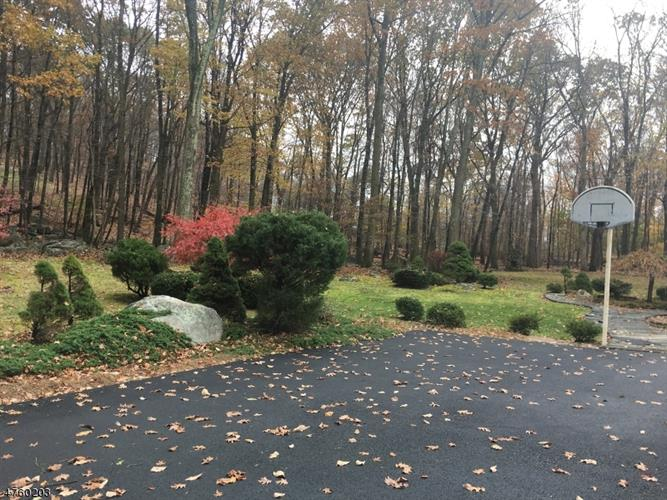 890 Boonton Ave, Boonton Township, NJ - USA (photo 3)