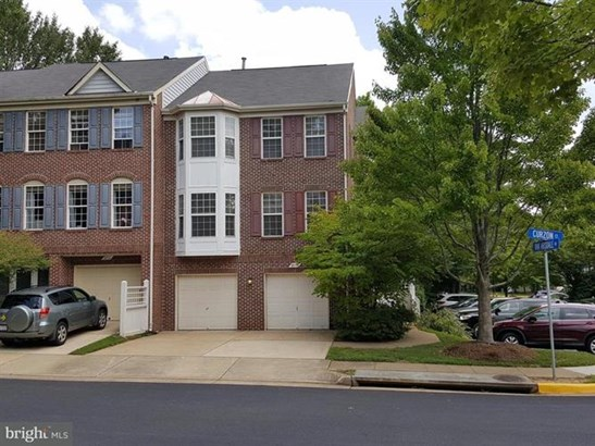 2713 Curzon Court, Vienna, VA - USA (photo 2)