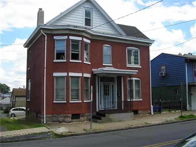 42 13th Street, Easton, PA - USA (photo 2)