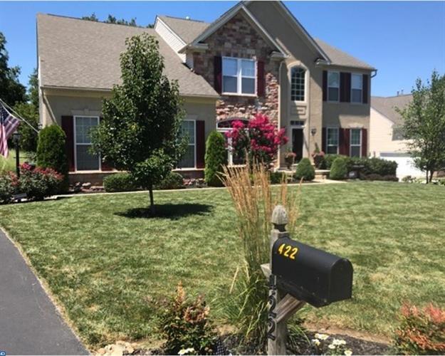 422 Dartmouth Ln, West Grove, PA - USA (photo 2)