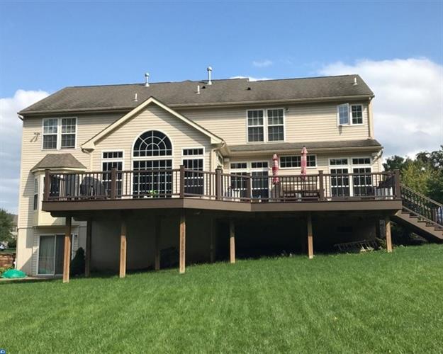 422 Dartmouth Ln, West Grove, PA - USA (photo 3)
