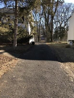 28 Rossmore Ter, Livingston, NJ - USA (photo 2)