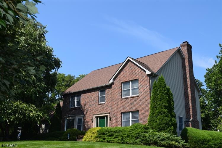 110 Aldin Rd, Greenwich Township, NJ - USA (photo 1)