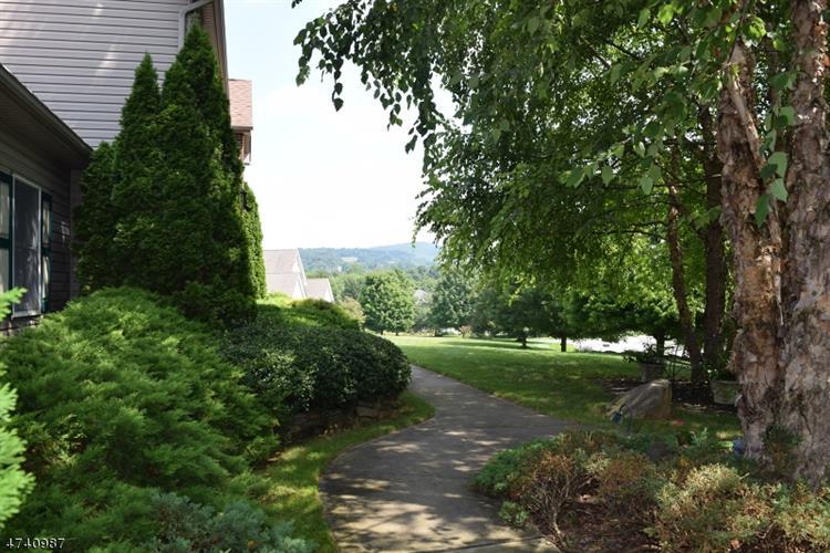 110 Aldin Rd, Greenwich Township, NJ - USA (photo 2)